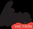 livewebmedia.png