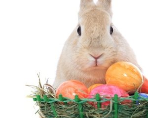 Easter Egg Hunts and Other Fun Easter Activities Around Ventura County