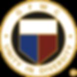 GFWC_Logo_2747C+1245C+1815C+K_emblem.png