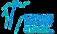 Bergman Family Chiropractic_Logo sideway