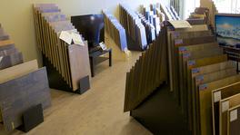 SCV Floorsmith – Shaw Flooring