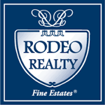 Rodeo Realty Real Estate Office