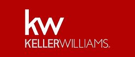 Keller Williams Real Estate Office