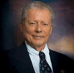 Gordon  J.  Mace
