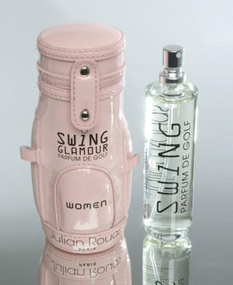 Swing Glamour for Women