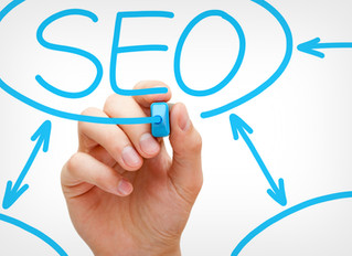 IS SEO FOR SMALL BUSINESSES?