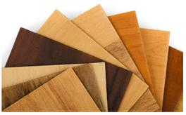 Benefits of Laminate Wood Flooring in Santa Clarita