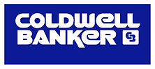Coldwell Banker Real Estate Ofiice