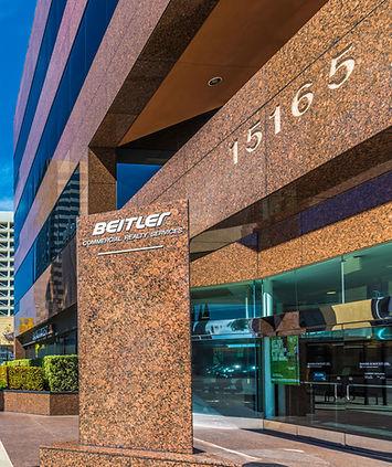 Beitler Building