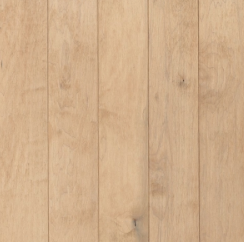 Light or Dark Wood Floor for Your Santa Clarita Home