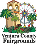 Ventura County Fair Will be Back in 2022 (Cancelled in 2020 and 2021)