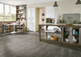 Flooring Tricks to Make Any Room Feel Bigger in Santa Clarita