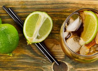 GRAB A DRINK AT THE BEST HAPPY HOURS IN THE CONEJO VALLEY!