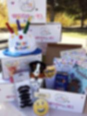 Birthday in a Box.JPG