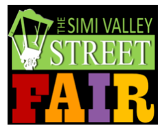 2019 Simi Valley Street Fair Planned for Saturday, May 4th