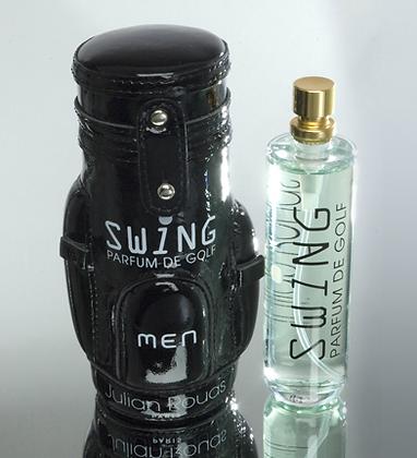 Swing for Men - Version I