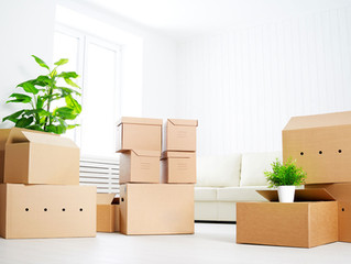 MOVING MADE EASY: PODS CAN HELP YOU SKIP STRESS!