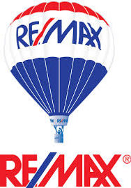 ReMax Real Estate Office