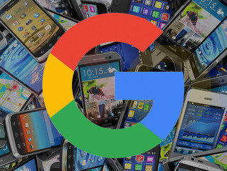 Within months, Google to divide its index, giving mobile users better & fresher content