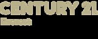C21 Everest logo.png