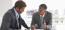 1 on 1 professional coaching in real estate