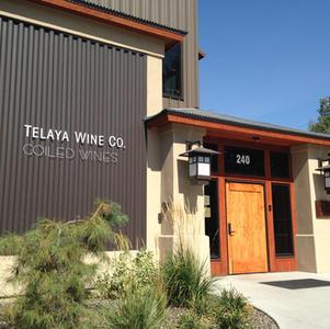 Telaya Wine Co.