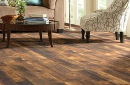 Pros and Cons of Engineered Hardwood Flooring in Santa Clarita