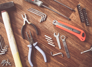 Page Managers love tools, here are our favorites for Google+