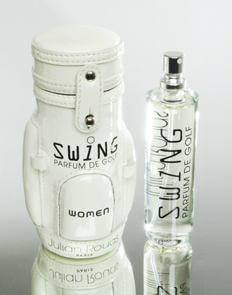 Swing Private Collection for Women