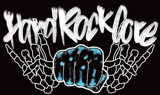 HardRockCore Logo Black 2 hrc.jpg