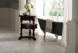 Best Tile Flooring Choices for Your Santa Clarita Home