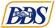 CDDS1.jpg