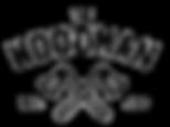TheWoodman-logo.png