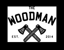TheWoodman