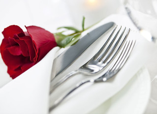 MAKE THE MOST OF VALENTINE'S DAY 2016 IN THE WESTLAKE VILLAGE AREA AT THESE GREAT LOCATIONS.