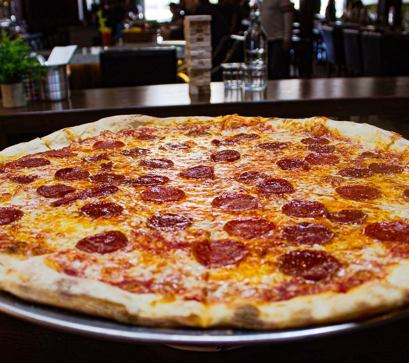 Pepperoni Pizza.jpg