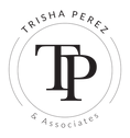 TPLogo_Monogram(Black).png