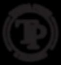 TPLogo_Monogram(Black).png