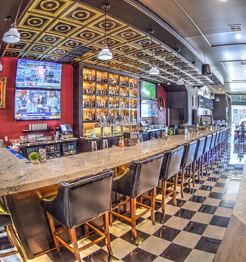 Bar #2 Web.jpg