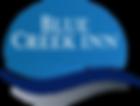 BlueCreek_CircularStamp_logo.png