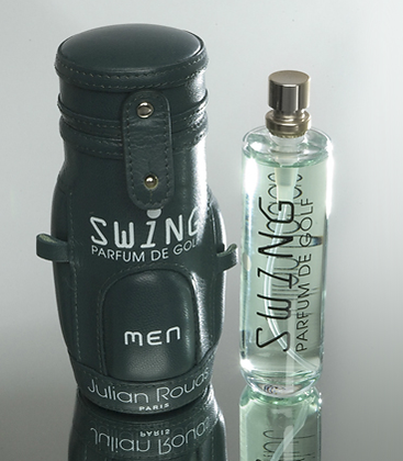 Swing Sequoia for Men