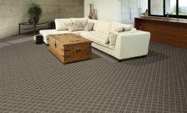 Carpet Color and Pattern Trends in Santa Clarita