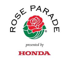 2019 Rose Parade Post Parade Showcase of Floats in Pasadena January 1-2
