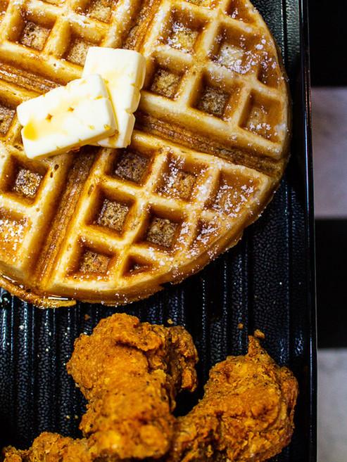 Chicken & Waffles 2.jpg