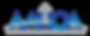 new-logo0b3857a5a4df642f8f18ff0000f3e71b