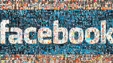 Facebook now reports that as many as 87 million Facebook users may have had their data exposed