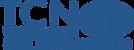 logo-public.png