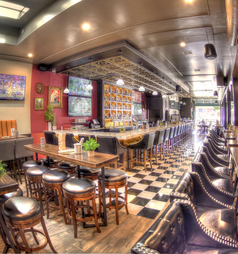 Main Bar #1 Web.jpg
