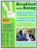 """City of Moorpark Hosts """"Breakfast with Bunny"""" on March 27th and April 3rd"""