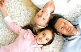 SCV Floorsmith Offers Superior Carpet Selections for Santa Clarita